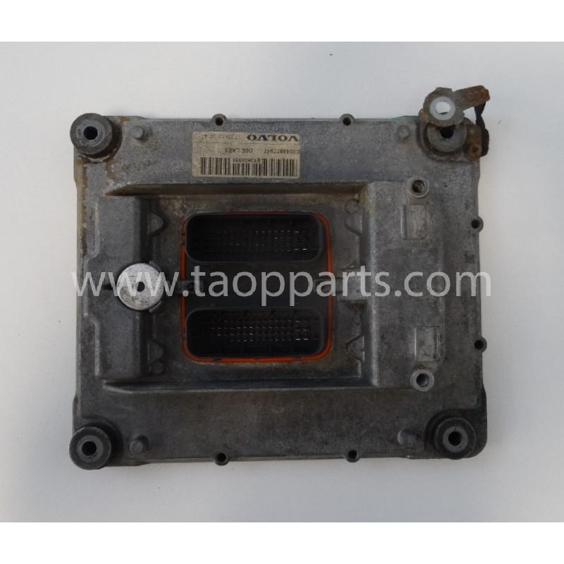 Controlador Volvo 60100000 para L90F · (SKU: 53405)