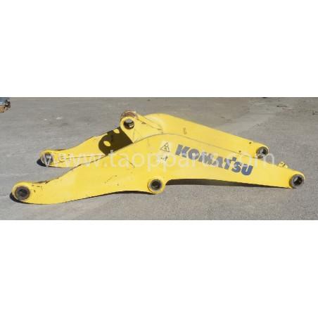 Brazo usado 419-70-H1600 para Pala cargadora de neumáticos Komatsu · (SKU: 50484)