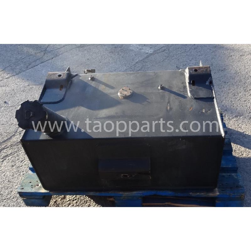 Deposito Hidraulico Komatsu 419-04-H1151 para WA320-5 · (SKU: 53546)