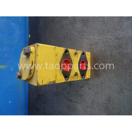 used Valve 207-62-61901 for...