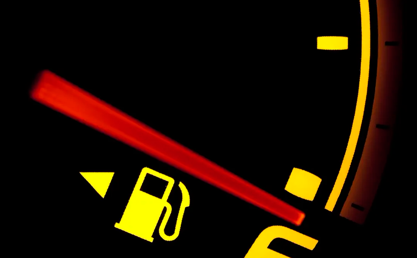 Consumo de combustible en palas, excavadoras, bulldozers, dumpers: tecnología y consejos de ahorro