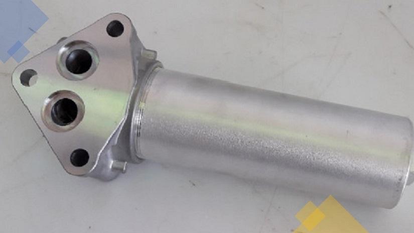 Hydraulic Sistem Filter