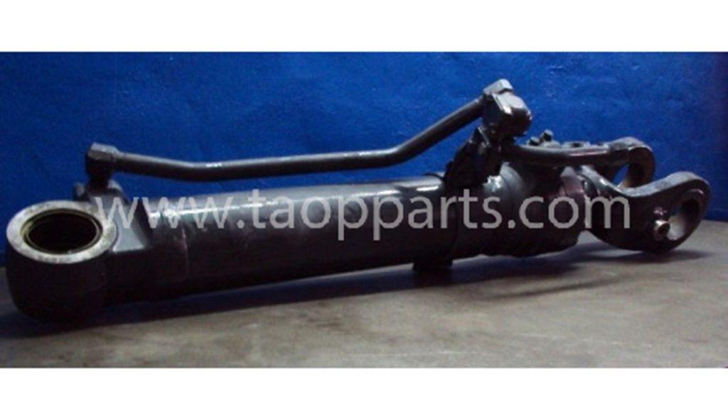 komatsu Steering cylinder