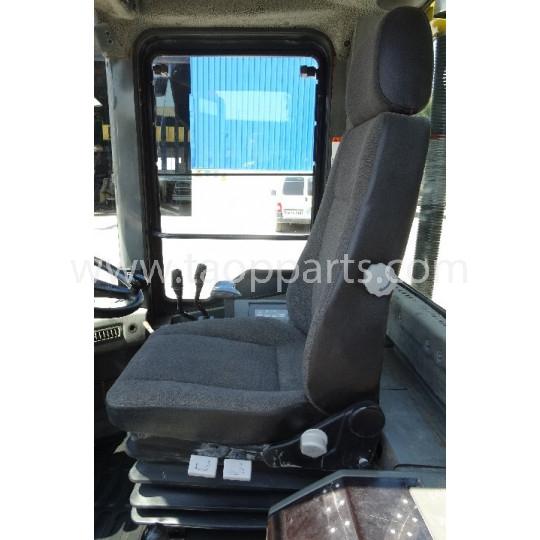 Used drive seat Komatsu
