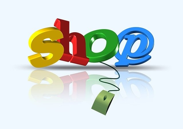 Online shopping in the time of covid-19: considerations and advice